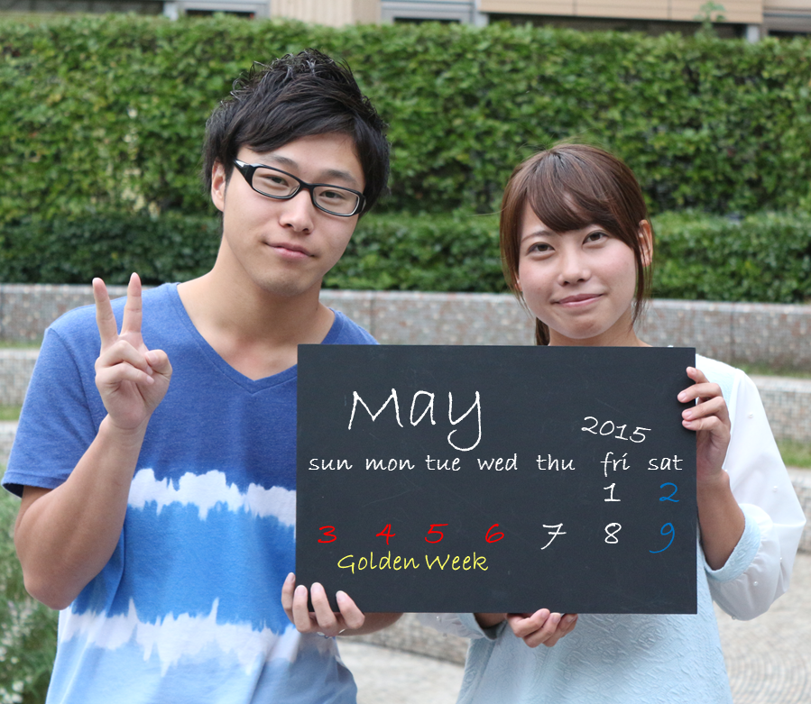 may1-2_b