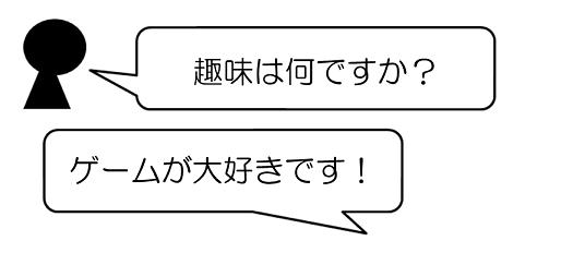 may4-c