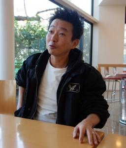 山本監督2