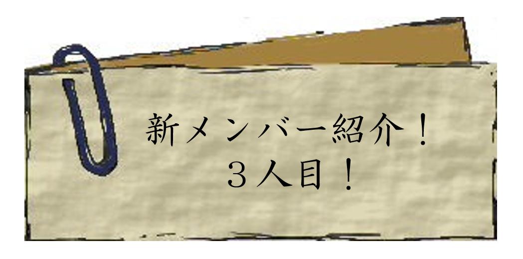 may3-a
